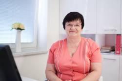 s. Jitka Hennerová