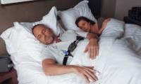 Možnost vyšetření spánkové apnoe v Jeseníku